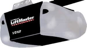 Garage Door Openers Repair Glendale