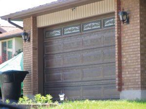 Garage Doors Glendale