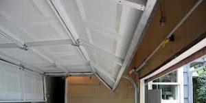 Overhead Garage Door Repair Glendale